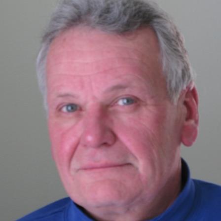 Dr. Virgil M Mylan