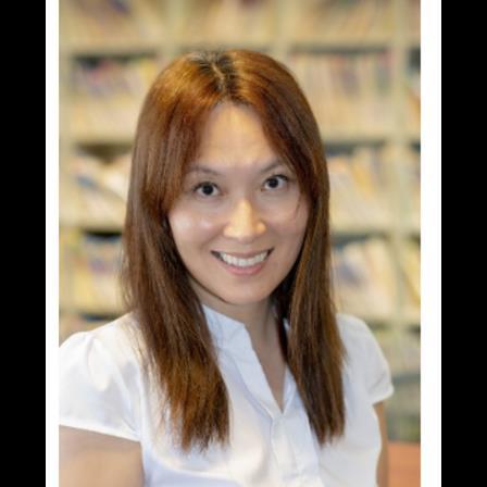 Dr. Vivian W Cheng