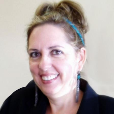 Dr. Vivian Fernandez