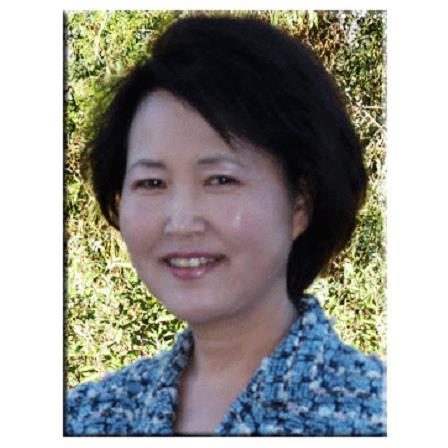Dr. Vivian H Kwon