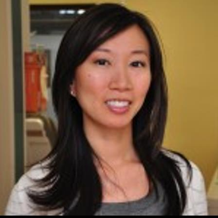 Dr. Vivian R Tang