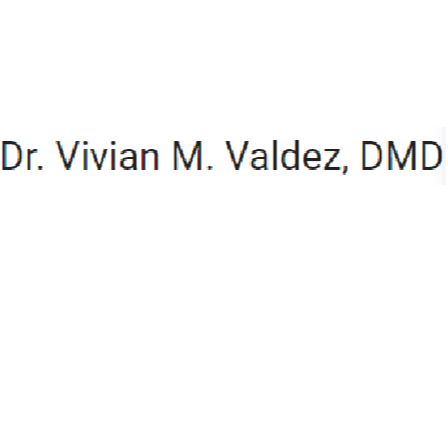 Dr. Vivian Valdez