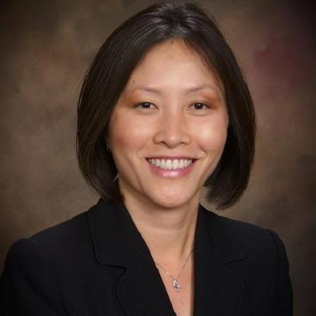 Dr. Vivian V Vo
