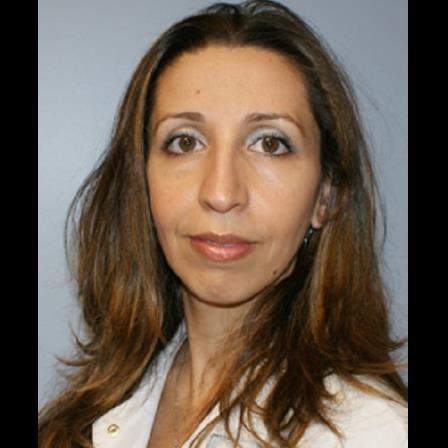 Dr. Vivianne Khalife