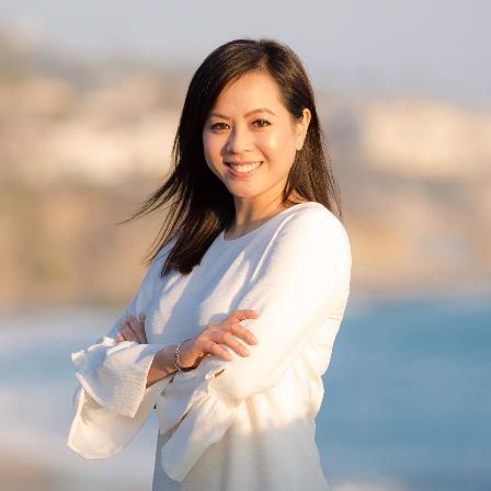 Dr. Vivienne Ngo