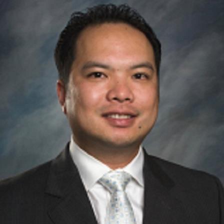 Dr. Vu Huynh
