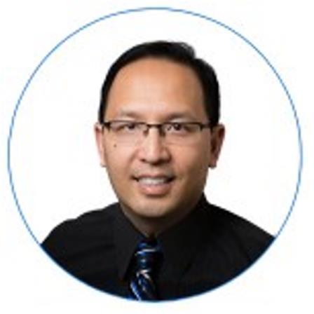 Dr. Vu Q Le
