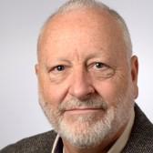 Dr. W W Baldridge, Jr.