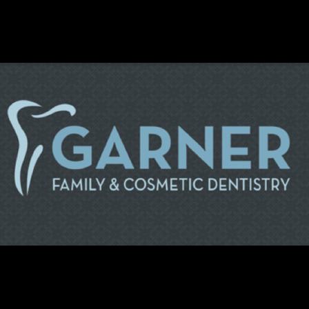 Dr. W J Garner