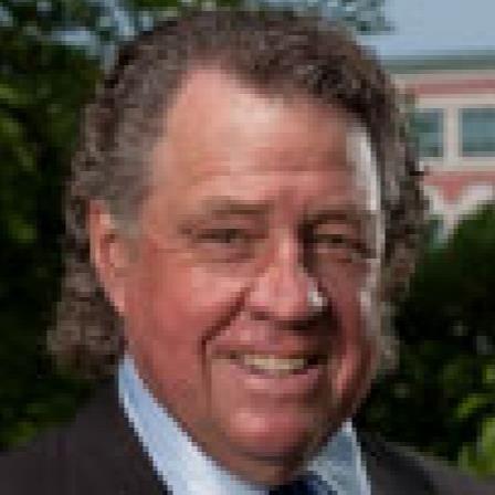 Dr. W W Reed