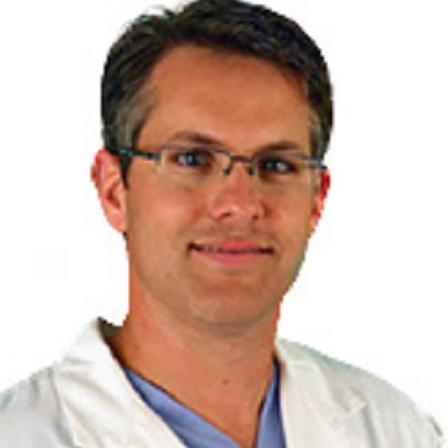 Dr. Wade P Dressler