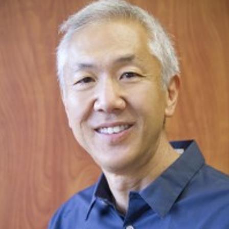 Dr. Wade K Nobuhara