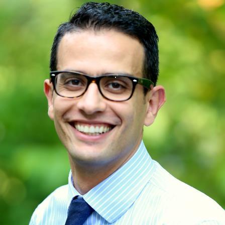 Dr. Wael M Elosta