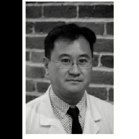 Dr. Wai-Kee Lee
