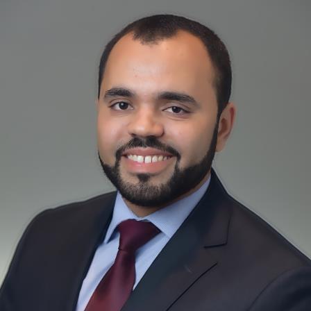 Dr. Waleed A. Rhebi
