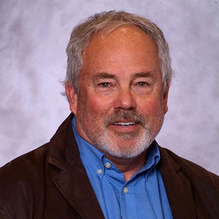 Dr. Wallace E Lunden