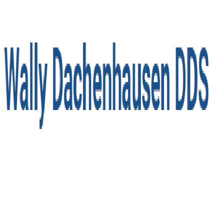 Dr. Wally A Dachenhausen