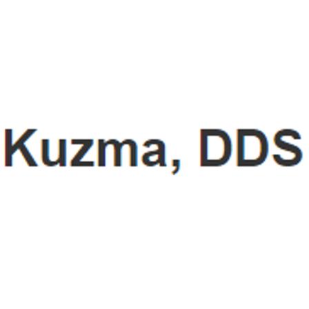 Dr. Walt Kuzma