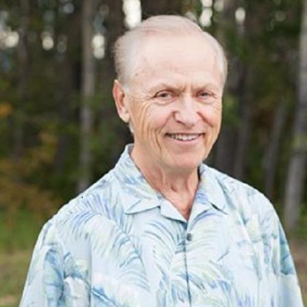 Dr. Walter J Babula, Jr