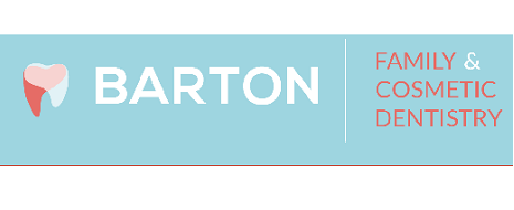 Dr. Walter W Barton, III