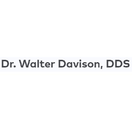Dr. Walter I Davison