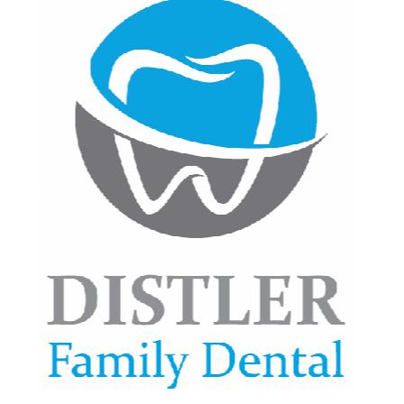 Dr. Walter D Distler