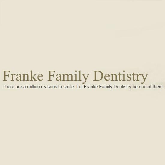 Dr. Walter M. Franke