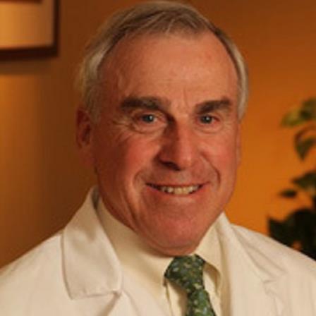 Dr. Walter L Higgins, Jr.