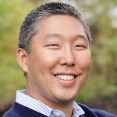 Dr. Walter S Hong