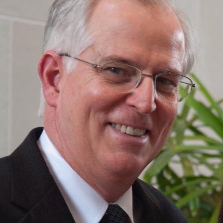 Dr. Walter J James
