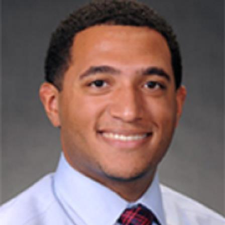 Dr. Walter G Martin, Sr.