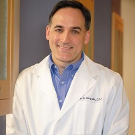 Dr. Walter M Mazzella