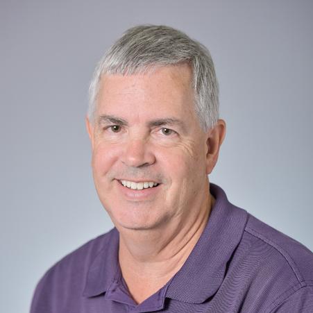 Dr. Walter E Saxon, Jr.
