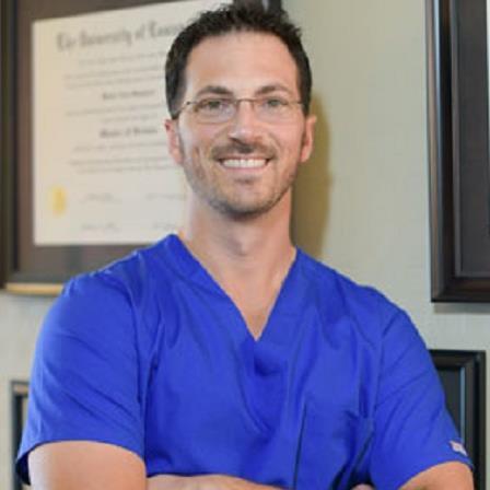 Dr. Walter N Shepherd