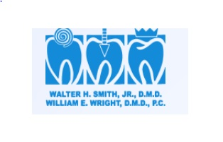 Dr. Walter H Smith, Jr.