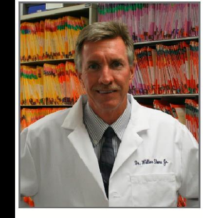 Dr. Walter V Stone, Jr