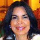 Dr. Wanda I Cruz-Gonzalez