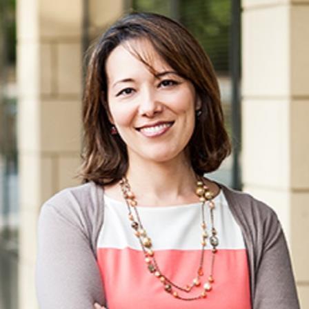 Dr. Wanda Flinn