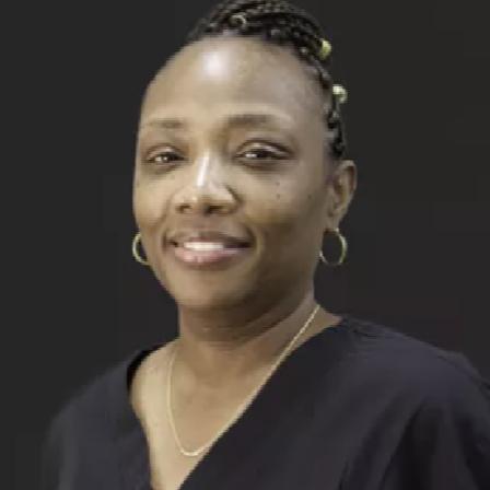 Dr. Wanda D Gibson