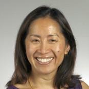 Dr. Wanda S Leong
