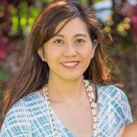 Dr. Wandy W Tsai