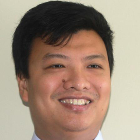 Dr. Wanpeng Xu
