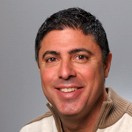 Dr. Warren G Berne