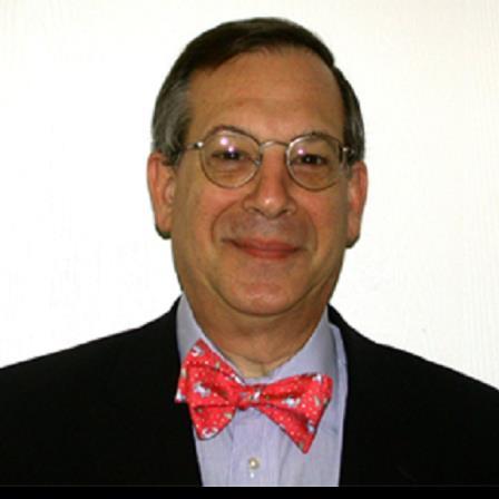 Dr. Warren A Brill