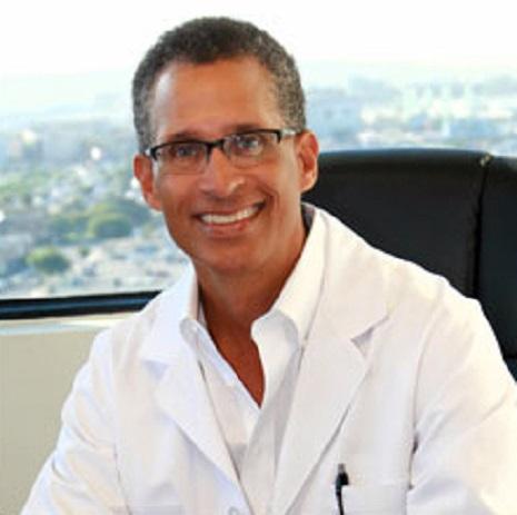 Dr. Warren R Brooks