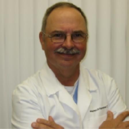 Dr. Warren R Rensner