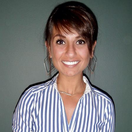 Dr. Wasna Dabbagh