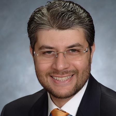 Dr. Wasseem Al-Attar