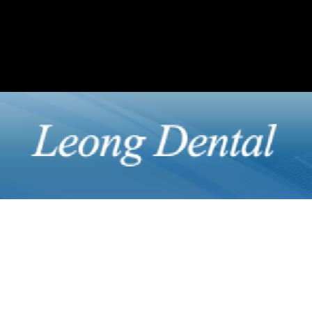 Dr. Waymond Leong
