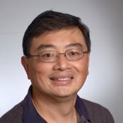 Dr. Wayne C Fong